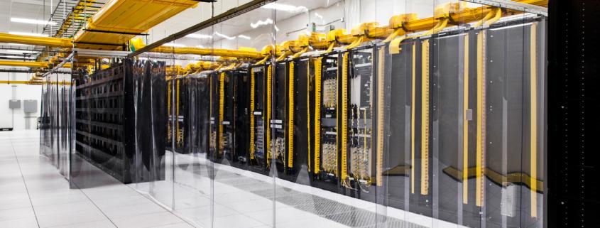 Infrastructure and Wiring - AV Design & Integration on